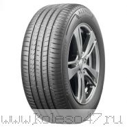 225/55R18 Bridgestone Alenza 001 98V