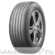235/55R18 Bridgestone Alenza 001 100V