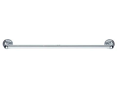 Keuco Astor Полотенцедержатель 02101 010600 (60 см)
