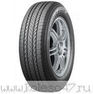 265/70R15 Bridgestone Ecopia EP850 112H