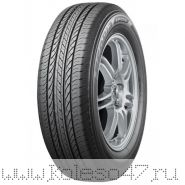 235/60R16 Bridgestone Ecopia EP850 100H