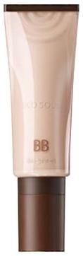 The SAEM Крем ББ Eco Soul Skin Wear BB 40мл