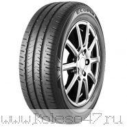215/55R17 Bridgestone Ecopia EP300 94V