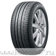 205/60R16 Bridgestone Turanza T001 92V
