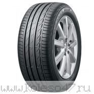 215/45R16 Bridgestone Turanza T001 90V