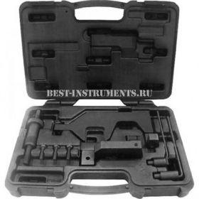 ATA-4432 Набор для установки фаз ГРМ BMW N13, N18 Licota