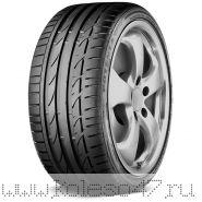 225/35R18 Bridgestone Potenza S001 87Y