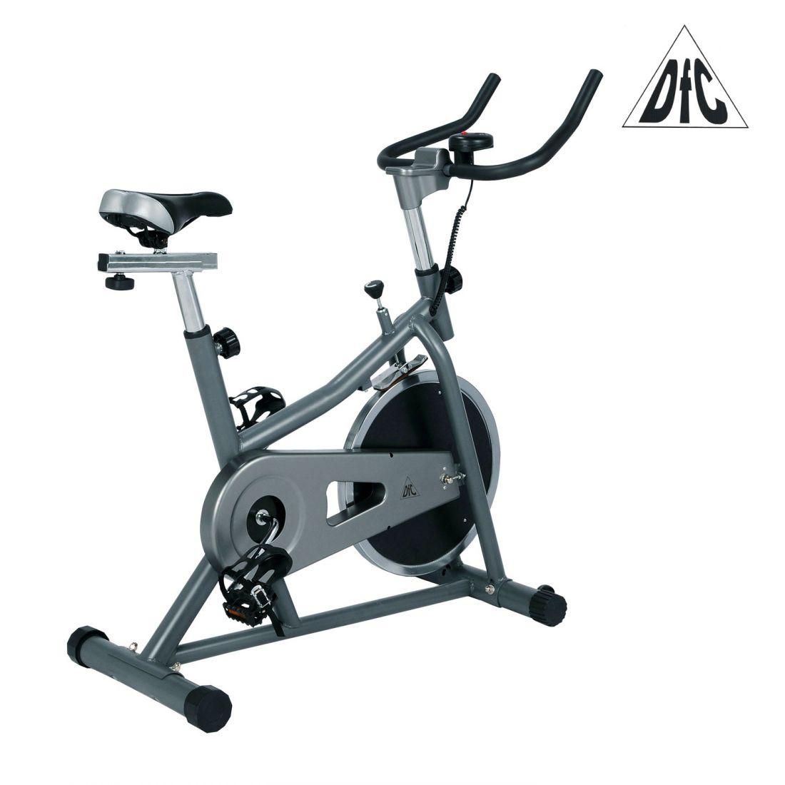 Велотренажер - DFC B3005
