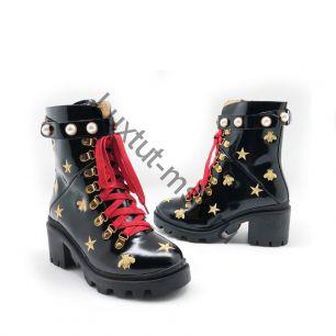 Ботинки Guсci