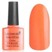 Lacomchir NC 030 гель-лак, 10 мл