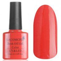 Lacomchir NC 036 гель-лак, 10 мл