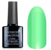 Lacomchir NC 039 гель-лак, 10 мл