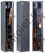 Оружейный сейф Valberg Беркут-150