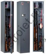 Оружейный сейф Valberg Беркут-150 EL