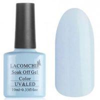 Lacomchir NC 049 гель-лак, 10 мл