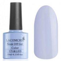 Lacomchir NC 052 гель-лак, 10 мл