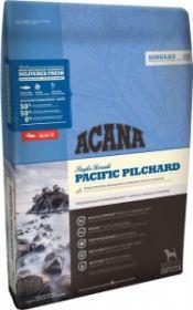 АКАНА для взрослых собак всех пород Тихоокеанская сардина,  11,4 кг