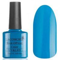 Lacomchir NC 058 гель-лак, 10 мл