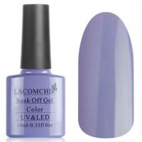 Lacomchir NC 060 гель-лак, 10 мл
