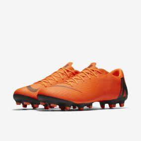 539d93d3 Футбольные бутсы Nike Mercurial Vapor | Купить бутсы Nike Vapor в ...