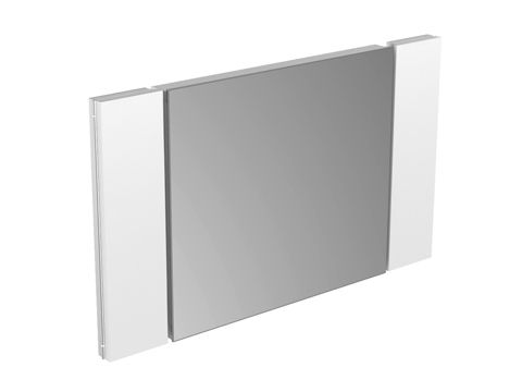 Keuco Edition 11 Зеркало с подсветкой 11196 (175 x 61 см)