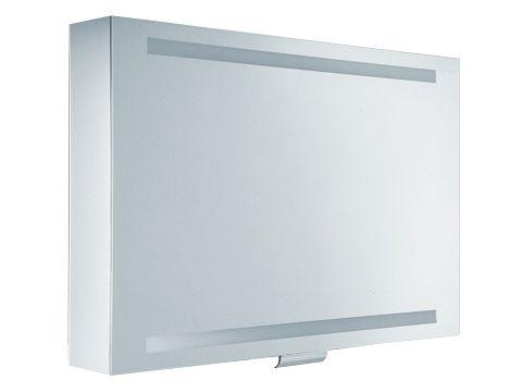 Keuco Edition 300 Зеркальный шкаф 30203 (95 x 65 см)