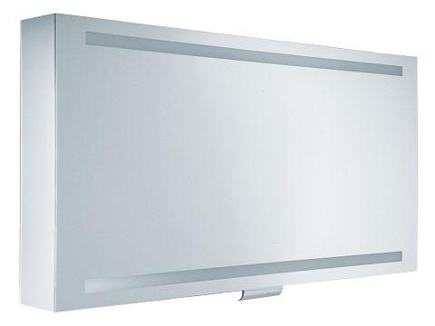 Keuco Edition 300 Зеркальный шкаф 30202 (125 x 65 см)
