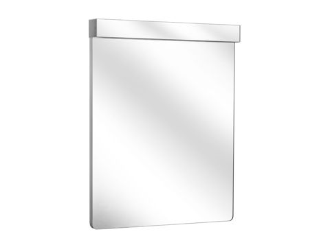 Keuco Elegance Зеркало с подсветкой 11696 (70 x 82 см)