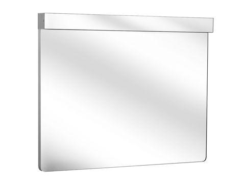 Keuco Elegance Зеркало с подсветкой 11696 (130 x 70,5 см)