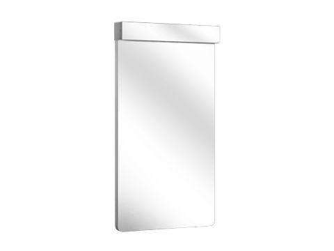 Keuco Elegance Зеркало с подсветкой 11697 36х70,5 ФОТО
