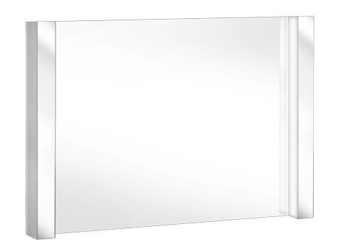 Keuco Elegance Зеркало с подсветкой 11698 (95 x 63,5 см)