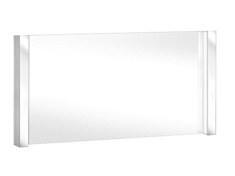 Keuco Elegance Зеркало с подсветкой 11698 (130 x 63,5 см)