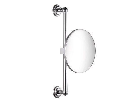 Keuco Astor Косметическое зеркало 17621 010001 ФОТО