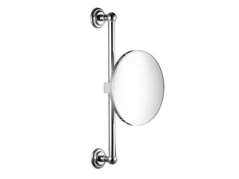 Keuco Astor Косметическое зеркало 17621 010001