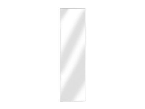 Keuco Plan Зеркало хрустальное 07749 (22 x 80 см)
