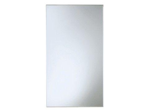 Keuco Solo Зеркало хрустальное 07790 (45 x 80 см)