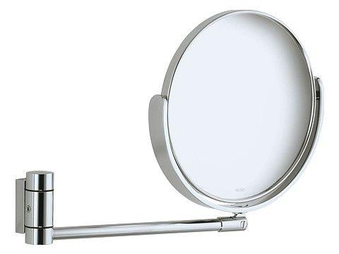 Keuco Plan Косметическое зеркало 17649