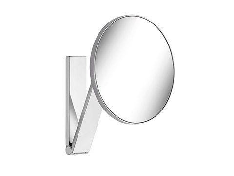 Keuco iLook_move Косметическое зеркало 17612 ФОТО