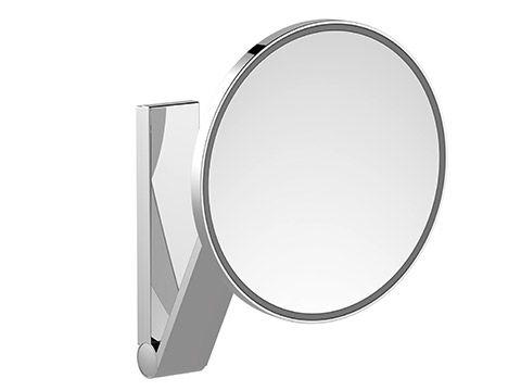 Косметическое зеркало Keuco iLook_move со скрытым кабелем 17612 ФОТО