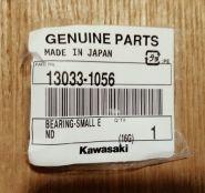 Подшипник поршневого пальца Kawasaki KDX220