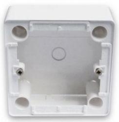 Коробка для накладного мотажа  36 мм Legrand Cariva (арт.773697)