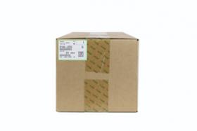 Блок фотобарабана Ricoh D1442253.