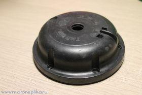 Пластик сигнала С-35А