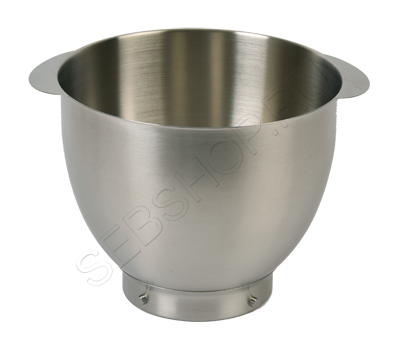 Чаша кухонного комбайна Moulinex (Мулинекс) MASTERCHEF GOURMET QA5..., QB5.... Артикул MS-650177