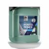 Грунт-Концентрат Акриловый Dufa 5л Hydrosol Primer для Внутренних и Наружных Работ