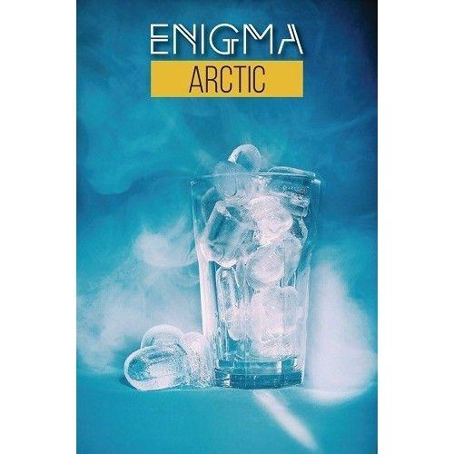Табак для кальяна Enigma Arctic