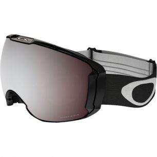 Oakley AIRBRAKE XL Matte Black/Prizm Black/Prizm Rose