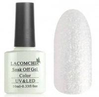 Lacomchir NC 109 гель-лак, 10 мл