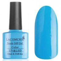 Lacomchir NC 160 гель-лак, 10 мл