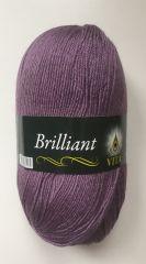 Brilliant (Vita) 4976-сухая роза
